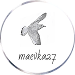 Maevka27 The Blog